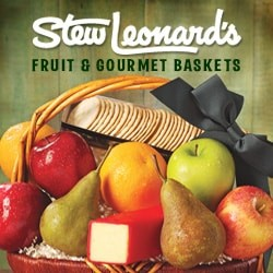 Stew Leonard's Fruit & Gourmet Baskets