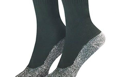 35 Below Thermal Socks Ultimate Comfort Thermal Socks