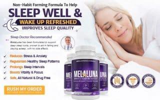 order melaluna sleep aid