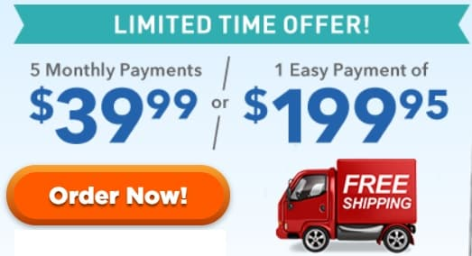 hoover smartwas offer
