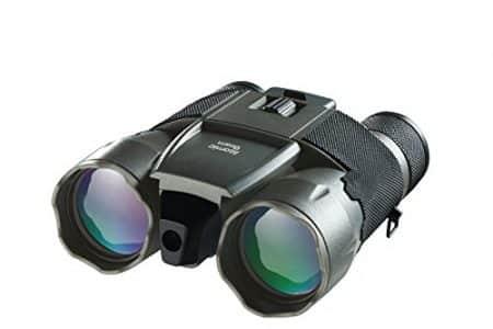 Atomic Beam Night Hero Binoculars for Day or Night