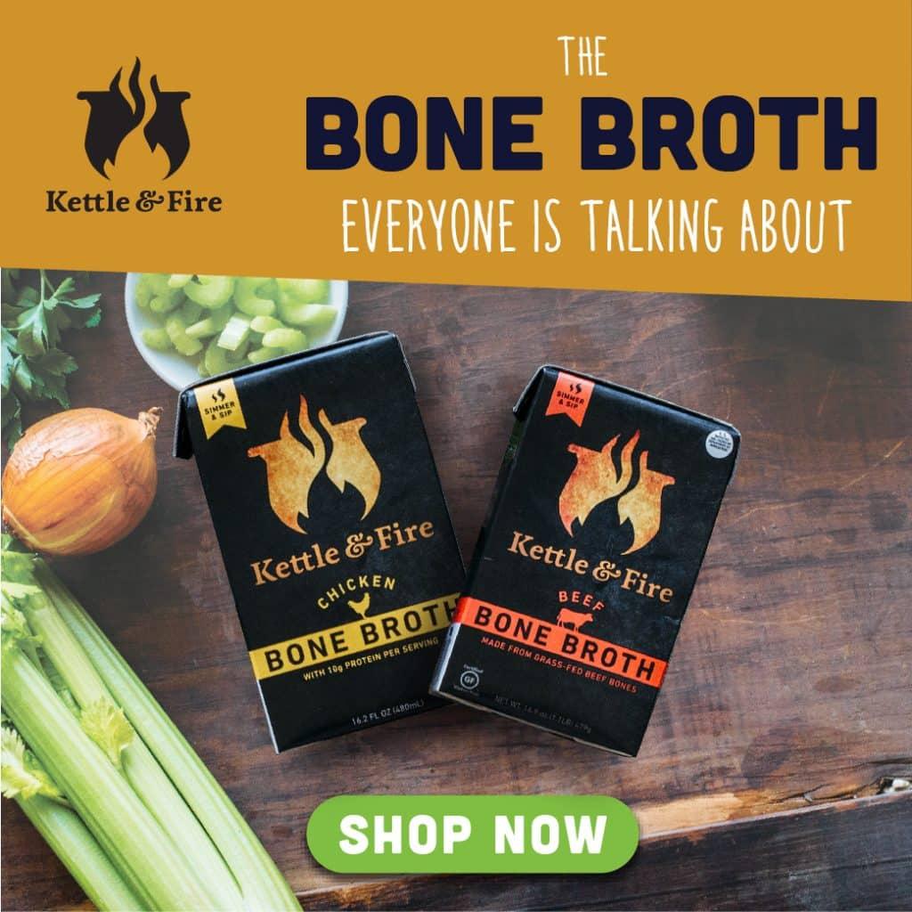 bone broth shop now
