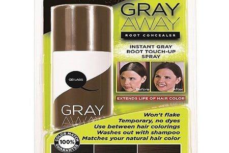 Gray Away Concealer