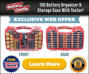 as seen on tv battery daddy