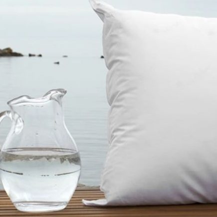 Mediflow Water Pillows
