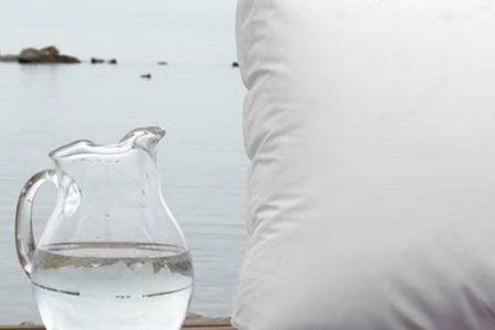 Mediflow Water Pillows