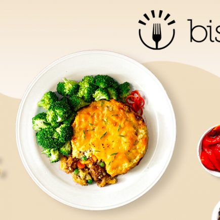 Balance by Bistro Md Food Delivery