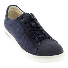 birkenstock mens canvas shoes