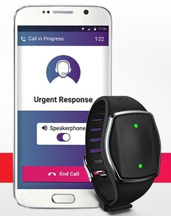 GreatCall Shop Jitterbug Phones